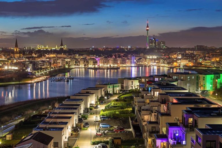 Wozu Dortmund-Startups.de ?