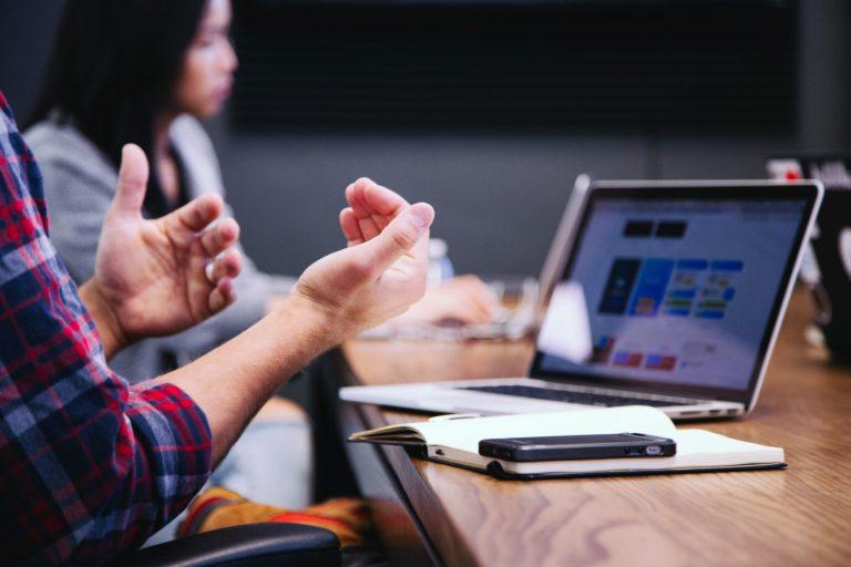 Startup in Dortmund gründen – darauf solltet Ihr achten
