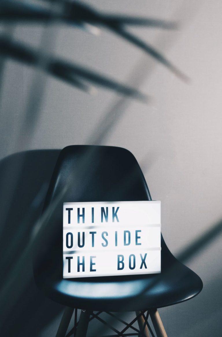 Inspirierende Zitate für Startup-Gründer aus Dortmund und dem Sauerland