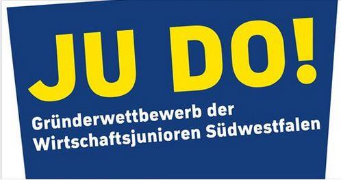 JU DO! Gründerwettbewerb – Gründerpitch am 19. Februar ab 16.00 Uhr im Kulturhaus Lÿz