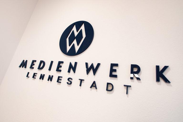 Medienwerk – Medienagentur. Fotostudio.
