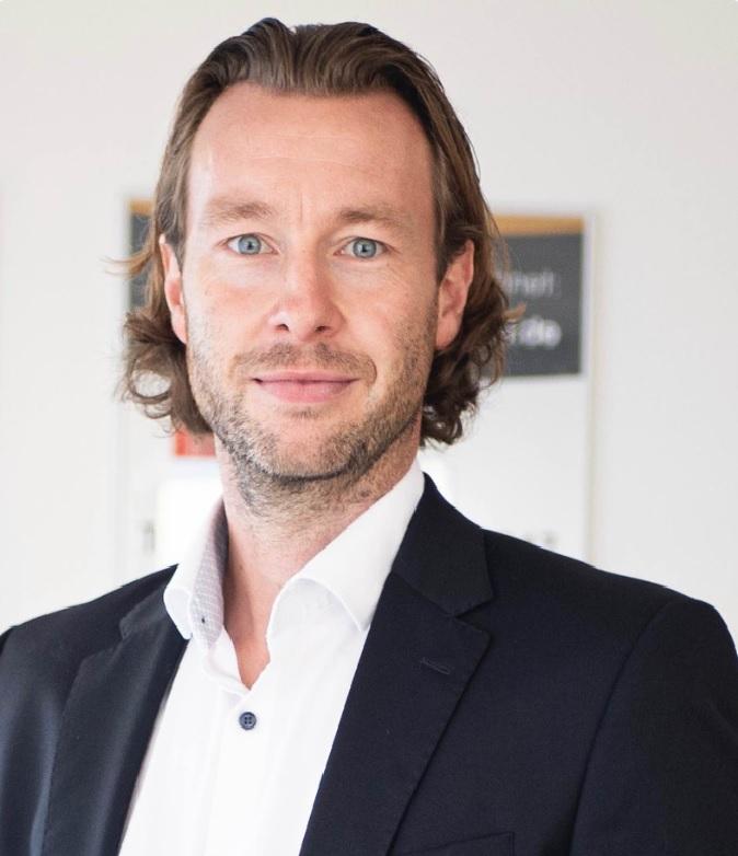 Bastian Salewsky von #Die.Digitalfabrik