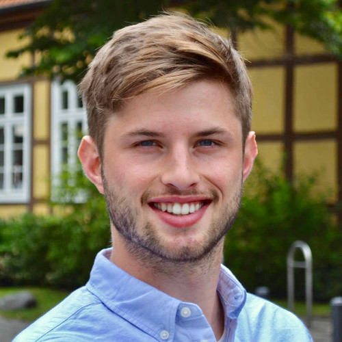 Christian Heidemeyer von Echometer