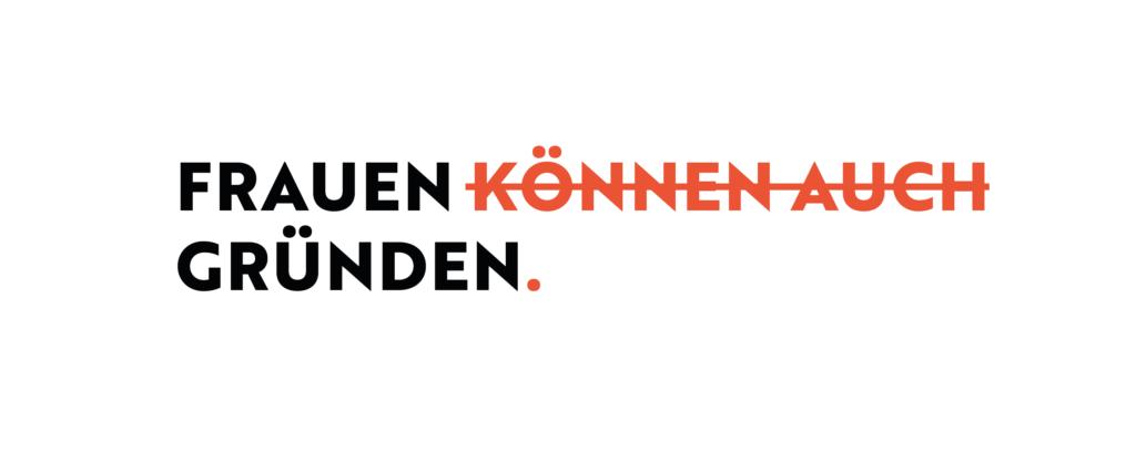 Women Entrepreneurs in Science meets CET Dortmund