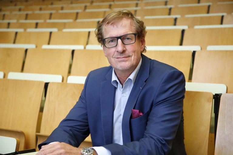 TU Dortmund baut Kooperation mit Hochschulen der Region in der Gründungs- und Transferförderung aus